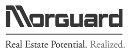 Morguard Real Estate