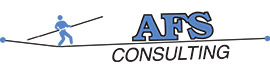 AFS Consulting Logo