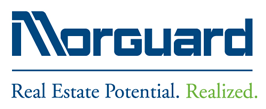 Morguard Real Estate and Investments